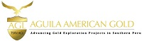 Aguila American Gold Limited