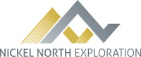 Nickel North Exploration Corp.