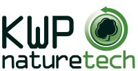 KWP Naturetech(TM)