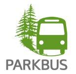 Transportation Options Association of Ontario