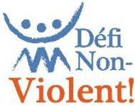 Le Défi Non-violent