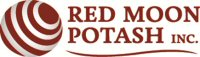 Red Moon Potash Inc.