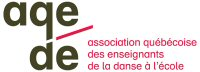Association québécoise des enseignants de la danse à l'école (AQEDE)