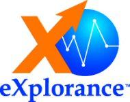 eXplorance Inc.