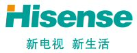 Hisense Electric Co.,Ltd