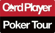 CardPlayer.com