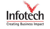 Infotech Enterprises Limited (IEL)