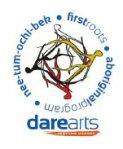DAREarts