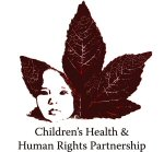 Children's Health & Human Rights Partnership