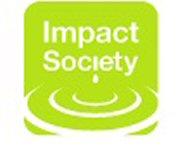 Impact Society