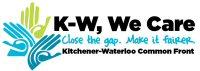 Kitchener-Waterloo Common Front
