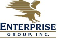 Enterprise Group, Inc.