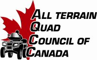 The All-Terrain Quad Council of Canada (AQCC)