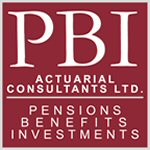PBI Actuarial Consultants Ltd.