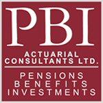 PBI Actuarial Consultants Ltd.