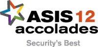 ASIS 2012 Accolades