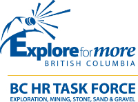 BC HR Task Force