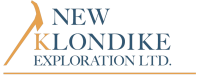 New Klondike Exploration Ltd.