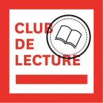 Club de lecture Archambault