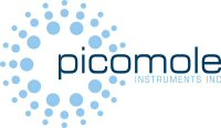 Picomole Instruments Inc.