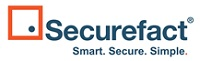 Securefact Transaction Services, Inc.