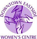 Downtown Eastside Women's Center