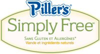 Piller's Fine Foods