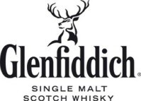 Glenfiddich Single Malt Scotch