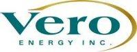 Vero Energy Inc.