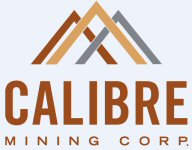 Calibre Mining Corp.