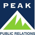 Peak Communicators Ltd.