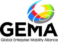 Global Enterprise Mobility Alliance