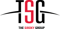 The Siroky Group Inc.