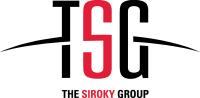 The Siroky Group Inc.
