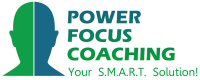 Power Focus Coaching