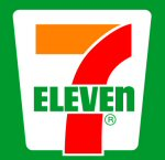 7-Eleven, Inc.