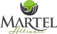 Martel Alliance Foundation