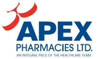 APEX Pharmacies Ltd.