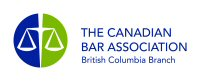 Canadian Bar Association British Columbia