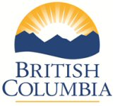 Government of British Columbia