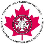 Association canadienne des chefs de pompiers (ACCP)