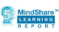 MindShare Learning