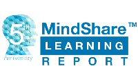 MindShare Learning