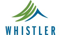 Municipalité de villégiature de Whistler