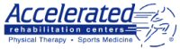 Accelerated Rehabilitation Centers