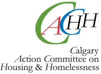 Calgary Action Committee on Housing and Homelessness