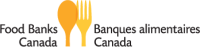Banques alimentaires Canada