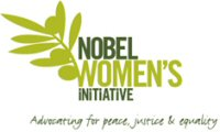 Nobel Women's Initiative