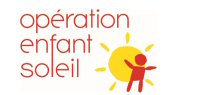 Opration Enfant Soleil