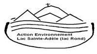 Association Action Environnement Lac Sainte-Adèle (AELSA)